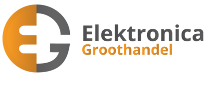 Elektronica Groothandel